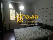 Apartament de vanzare, Iași (judet), Păcurari - Foto 15