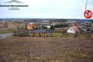 Działka na sprzedaż, Chełmno, chełmiński, kujawsko-pomorskie - Foto 1