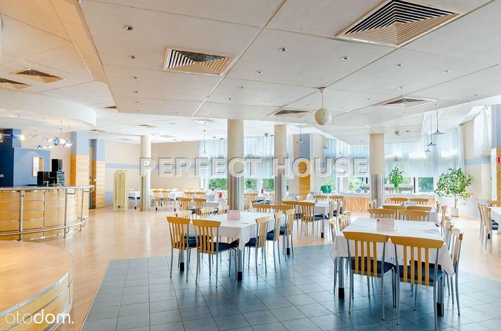 Lokal użytkowy na sprzedaż, Serock, legionowski, mazowieckie - Foto 10