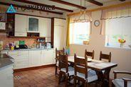 Dom na sprzedaż, Sominy, bytowski, pomorskie - Foto 5