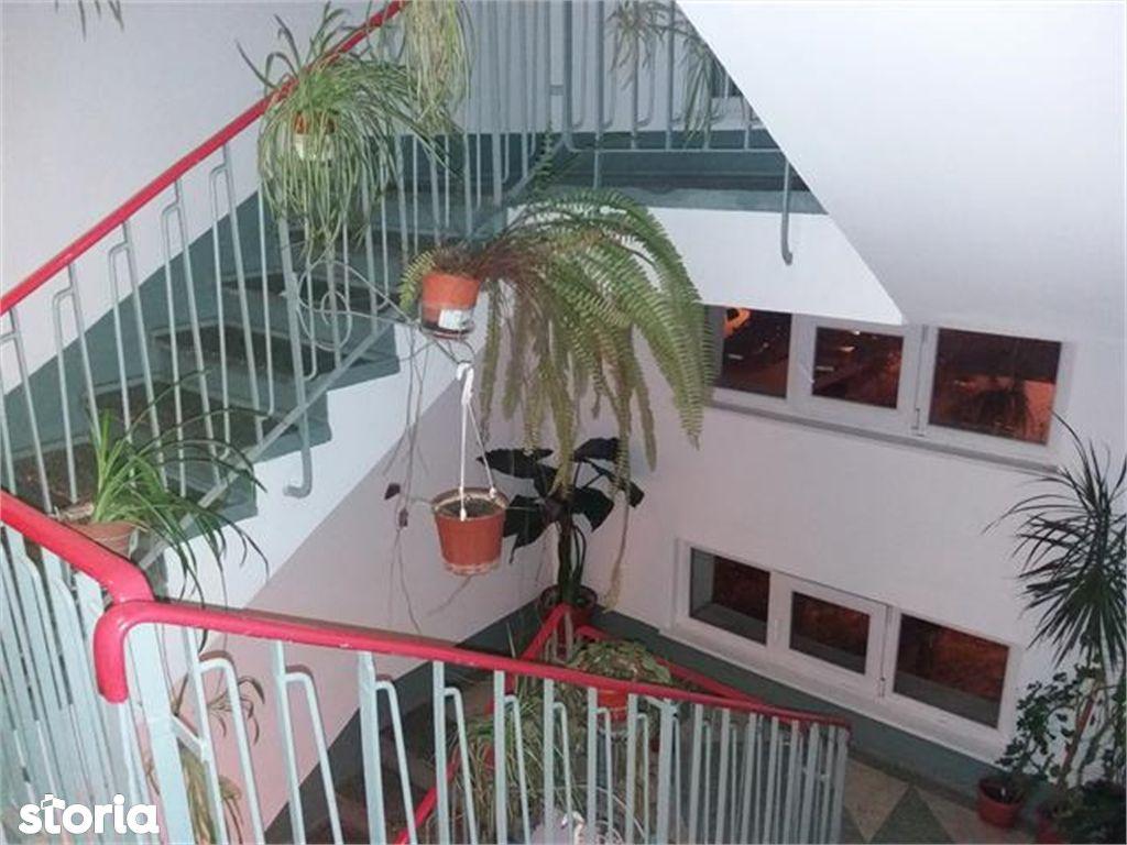 Apartament de vanzare, Brașov (judet), Aleea Petuniei - Foto 9