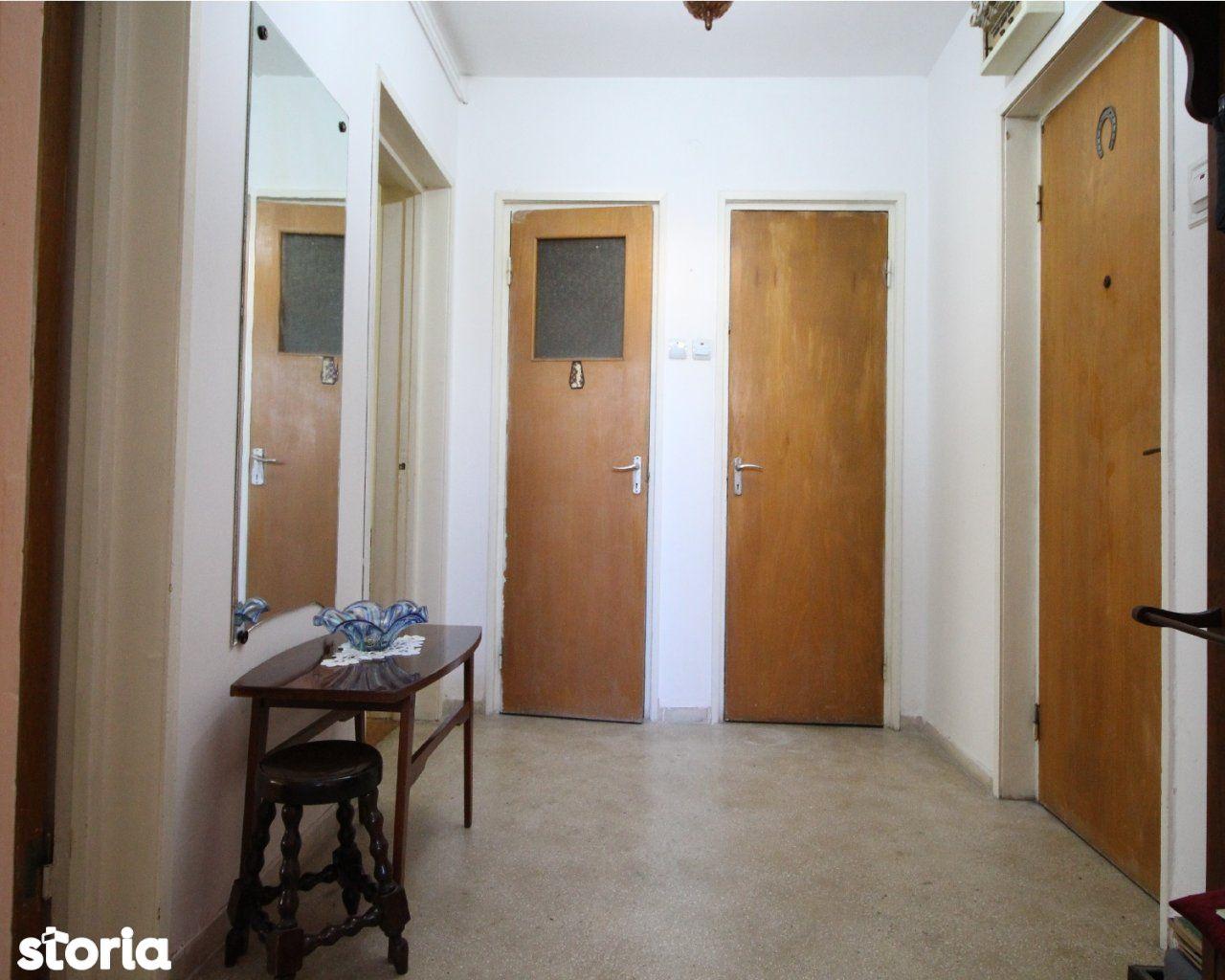 Apartament de vanzare, București (judet), Aleea Barajul Rovinari - Foto 5