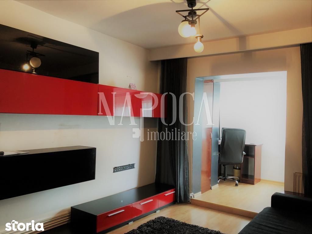 Apartament de vanzare, Cluj-Napoca, Cluj - Foto 6