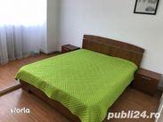 Apartament de inchiriat, Argeș (judet), Piteşti - Foto 2