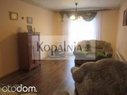 Dom na sprzedaż, Częstochowa, Stradom - Foto 7