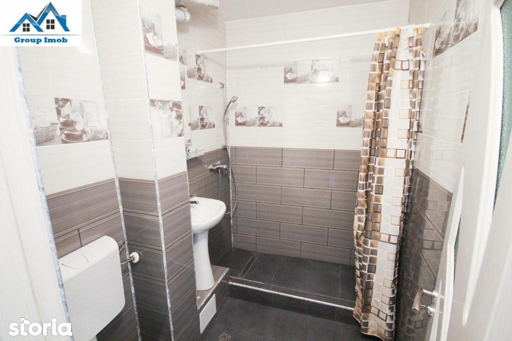 Apartament de vanzare, Bacău (judet), Ștefan cel Mare - Foto 7