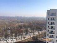 Mieszkanie na sprzedaż, Katowice, Osiedle Tysiąclecia - Foto 9