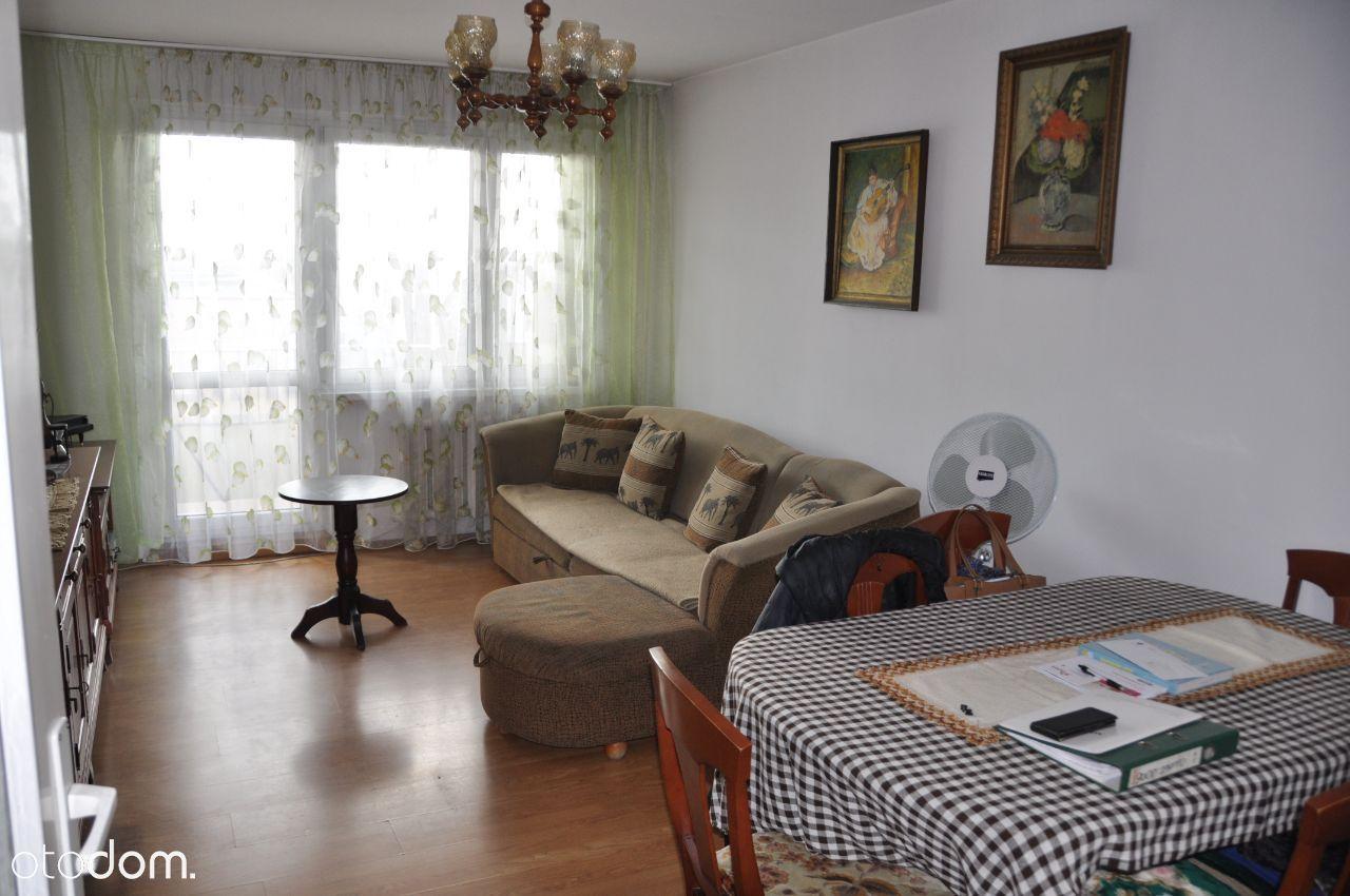 Mieszkanie na sprzedaż, Katowice, Koszutka - Foto 1