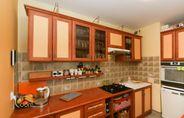 Mieszkanie na sprzedaż, Kleczew, koniński, wielkopolskie - Foto 9