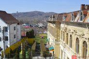 Casa de vanzare, Argeș (judet), Strada Castanilor - Foto 13