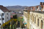 Casa de vanzare, Argeș (judet), Curtea de Argeş - Foto 13