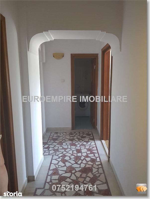 Apartament de inchiriat, Constanța (judet), Tomis 2 - Foto 11