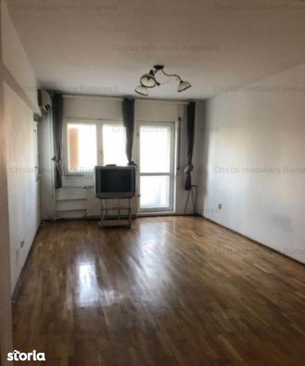 Apartament de vanzare, București (judet), Bulevardul Octavian Goga - Foto 5