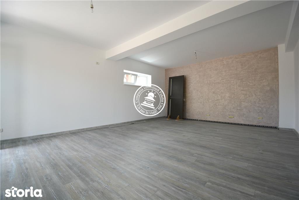 Casa de vanzare, Iași (judet), Poiana cu Cetate - Foto 12
