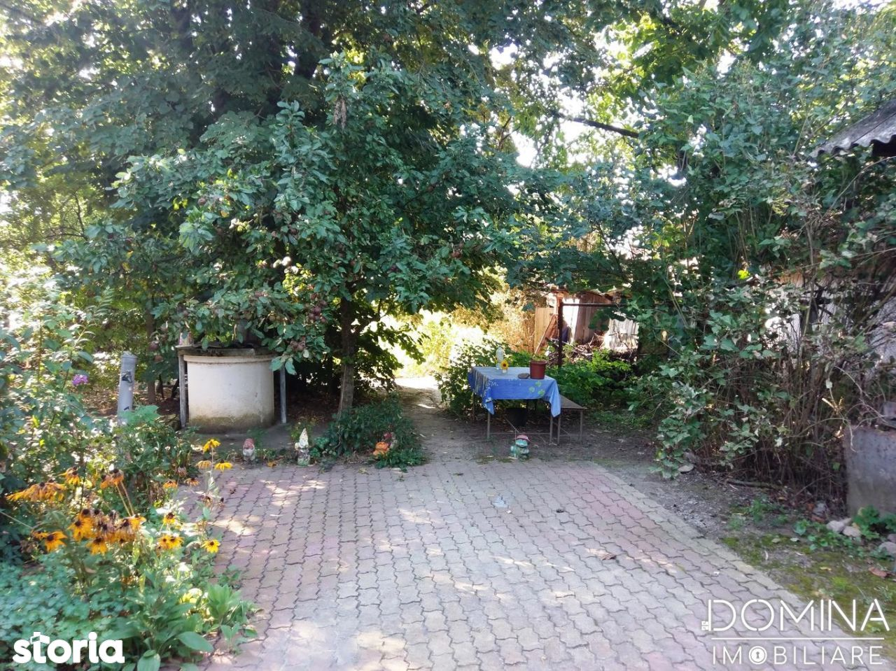 Casa de vanzare, Gorj (judet), Zona Abator - Foto 3