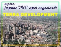 Dezvoltatori: Terra Development - Obor, Constanta (zona)
