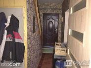 Mieszkanie na sprzedaż, Natolewice, gryficki, zachodniopomorskie - Foto 6