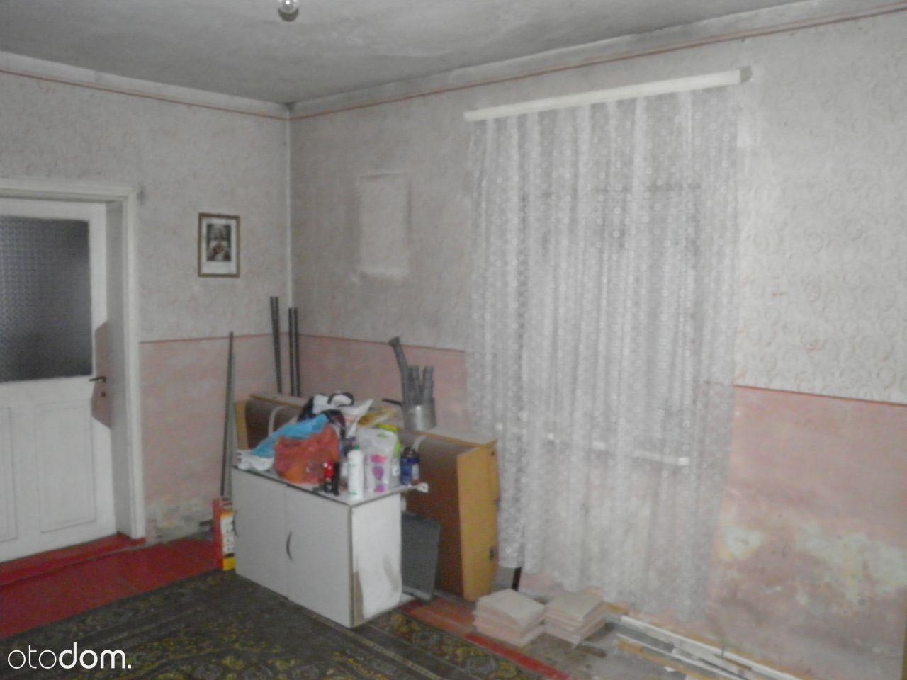 Dom na sprzedaż, Piekary Śląskie, śląskie - Foto 16