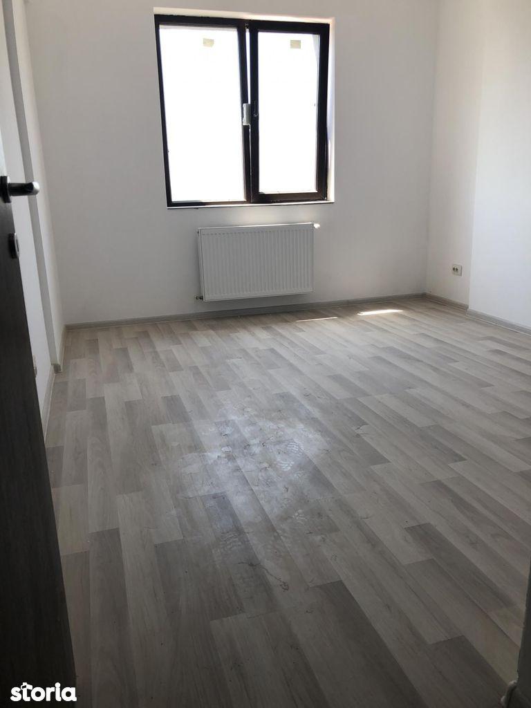 Apartament de vanzare, Ilfov (judet), Popeşti-Leordeni - Foto 2