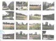 Teren de Vanzare, Hunedoara (judet), Strada Lătureni - Foto 2
