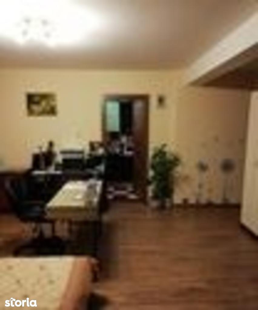Apartament de vanzare, Cluj (judet), Strada Alverna - Foto 3