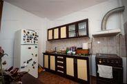 Apartament de vanzare, Bucuresti, Sectorul 6, Militari - Foto 12