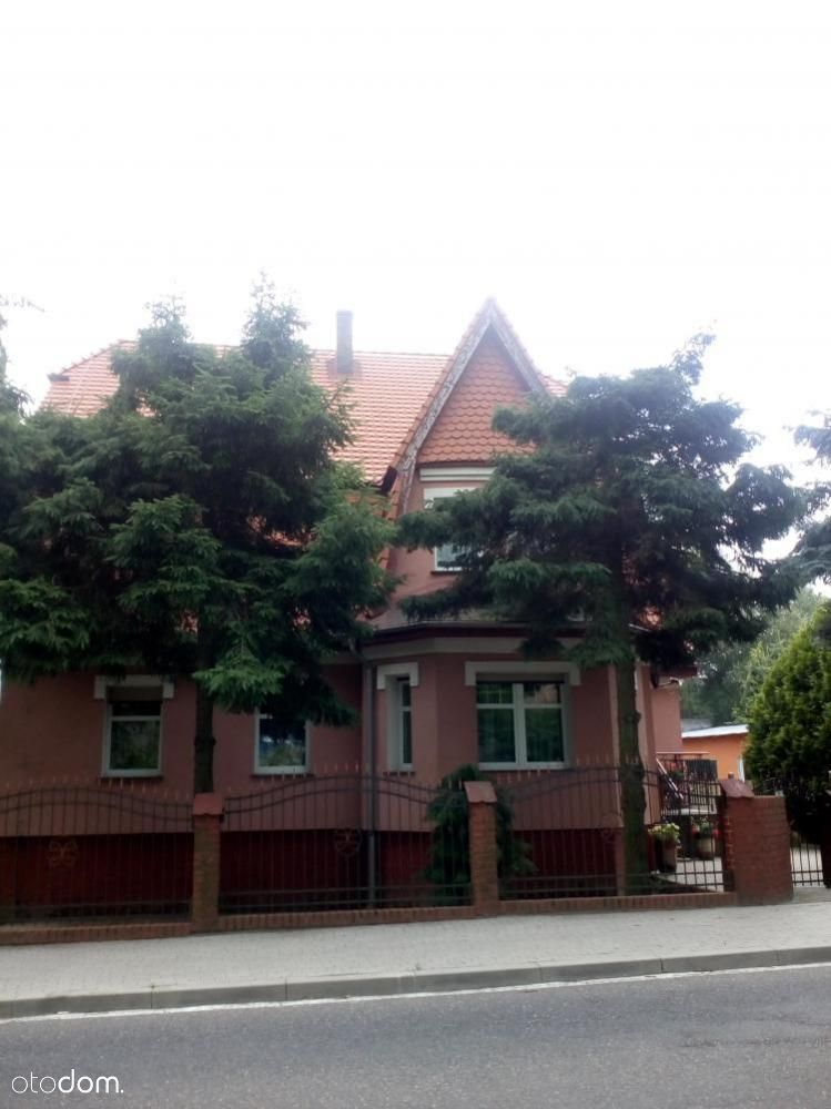 Dom na sprzedaż, Drożków, żarski, lubuskie - Foto 2