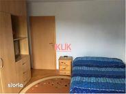 Apartament de vanzare, Cluj (judet), Strada Hameiului - Foto 4