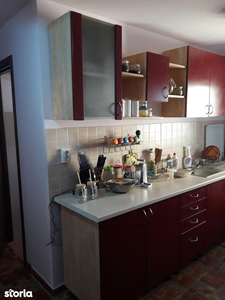 Apartament de inchiriat, Timisoara, Timis, Girocului - Foto 2