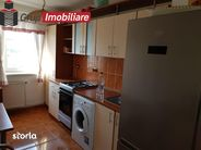 Apartament de vanzare, Bistrița-Năsăud (judet), Stefan cel Mare - Foto 2