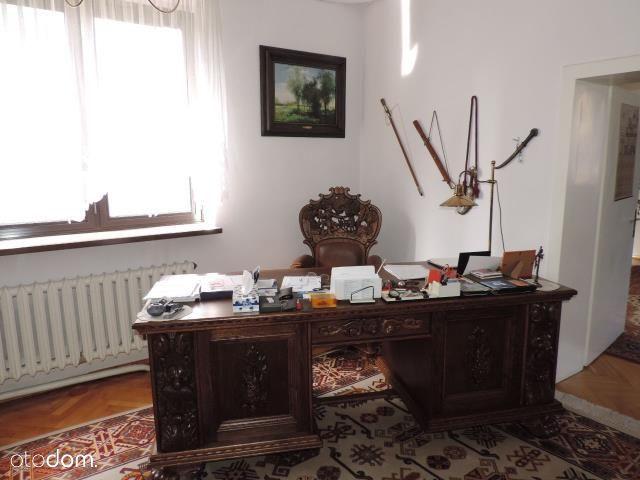Dom na sprzedaż, Katowice, Koszutka - Foto 7