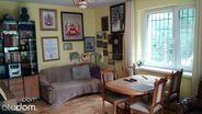 Dom na sprzedaż, Leoncin, nowodworski, mazowieckie - Foto 16