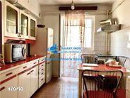 Apartament de vanzare, Prahova (judet), Bulevardul Republicii - Foto 6