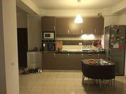 Apartament de inchiriat, Ilfov (judet), Roşu - Foto 3