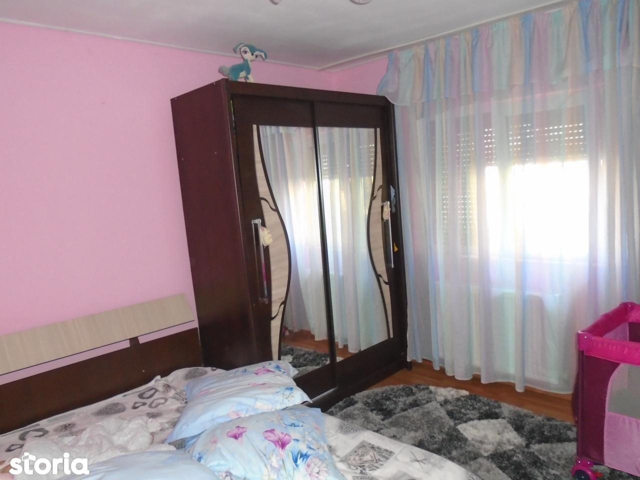 Apartament de vanzare, Dâmbovița (judet), Târgovişte - Foto 7