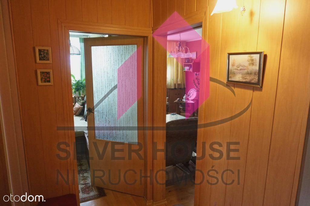 Mieszkanie na sprzedaż, Miasteczko Śląskie, tarnogórski, śląskie - Foto 16