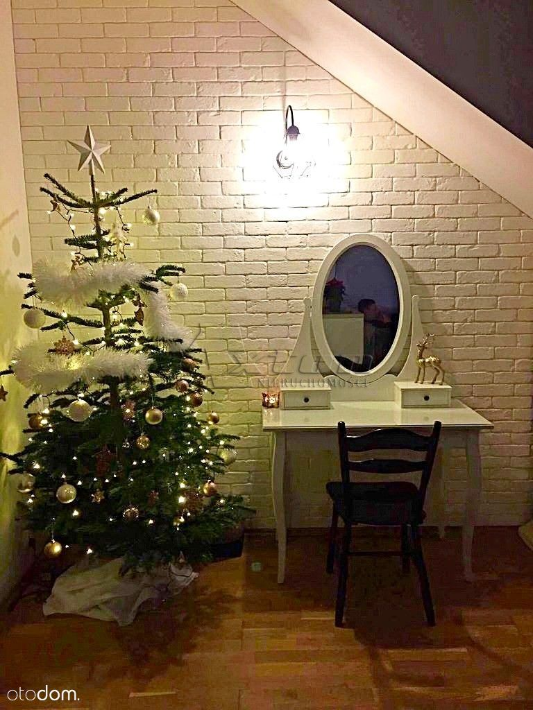 Mieszkanie na sprzedaż, Łomianki Dolne, warszawski zachodni, mazowieckie - Foto 5