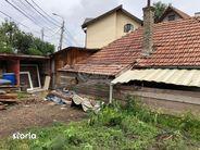 Casa de vanzare, Cluj (judet), Andrei Mureșanu - Foto 6