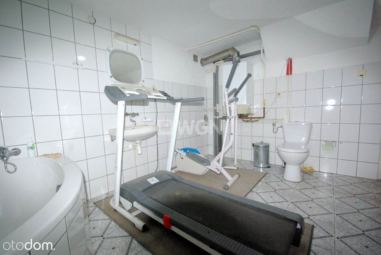 Dom na sprzedaż, Legnica, dolnośląskie - Foto 13