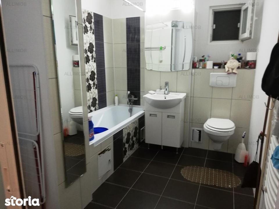 Apartament de vanzare, Prahova (judet), Strada Domnișori - Foto 20