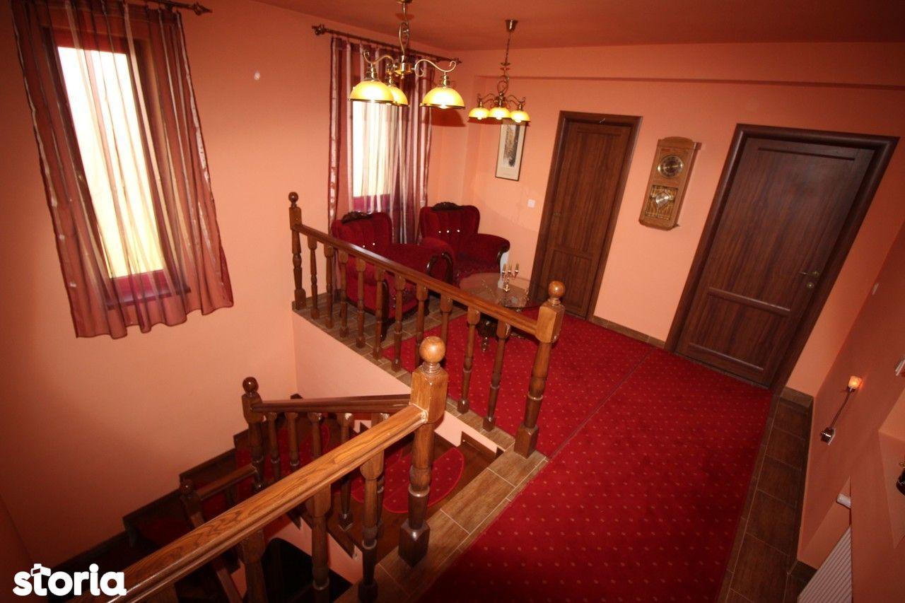 Casa de vanzare, Timiș (judet), Sălciua Nouă - Foto 7