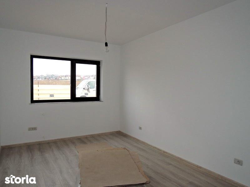 Casa de vanzare, Iasi, Miroslava - Foto 8