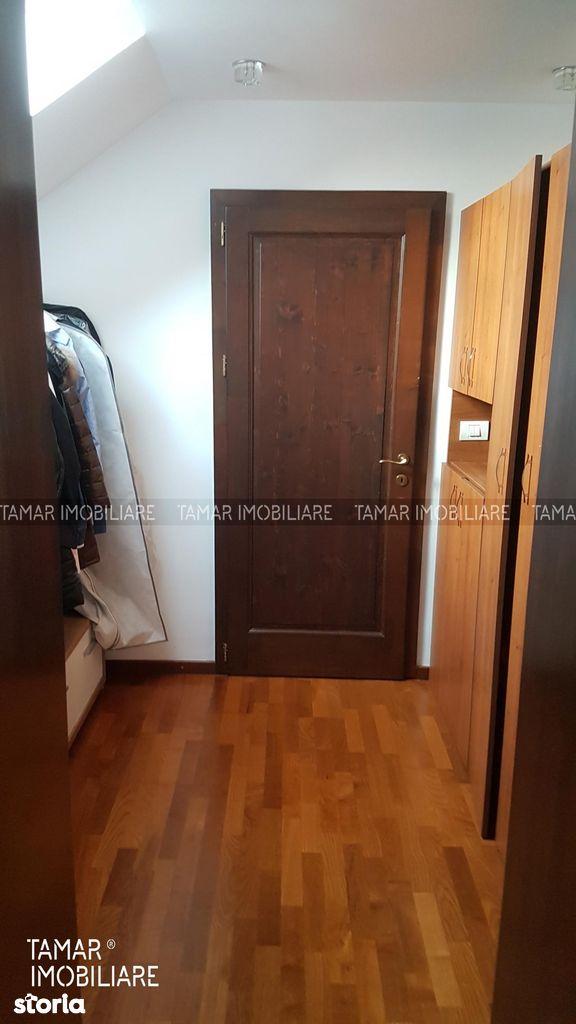 Casa de vanzare, Arad (judet), Faleza Sud - Foto 15