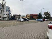 Mieszkanie na sprzedaż, Poznań, Naramowice - Foto 15