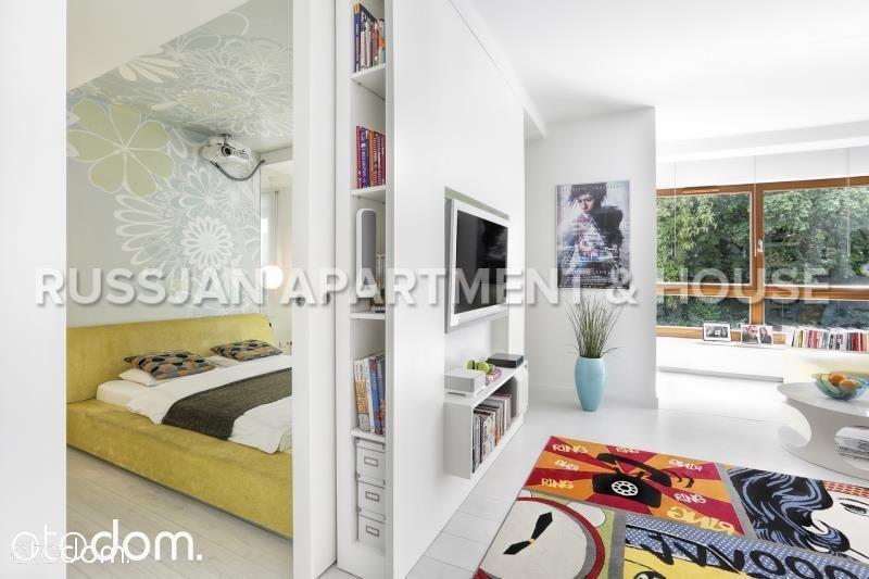 Mieszkanie na sprzedaż, Sopot, Górny - Foto 4