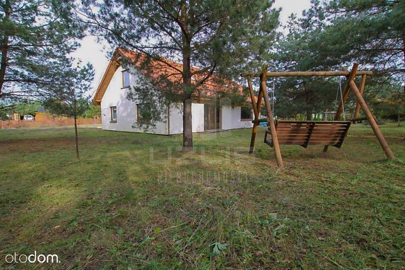 Dom na sprzedaż, Szteklin, starogardzki, pomorskie - Foto 5