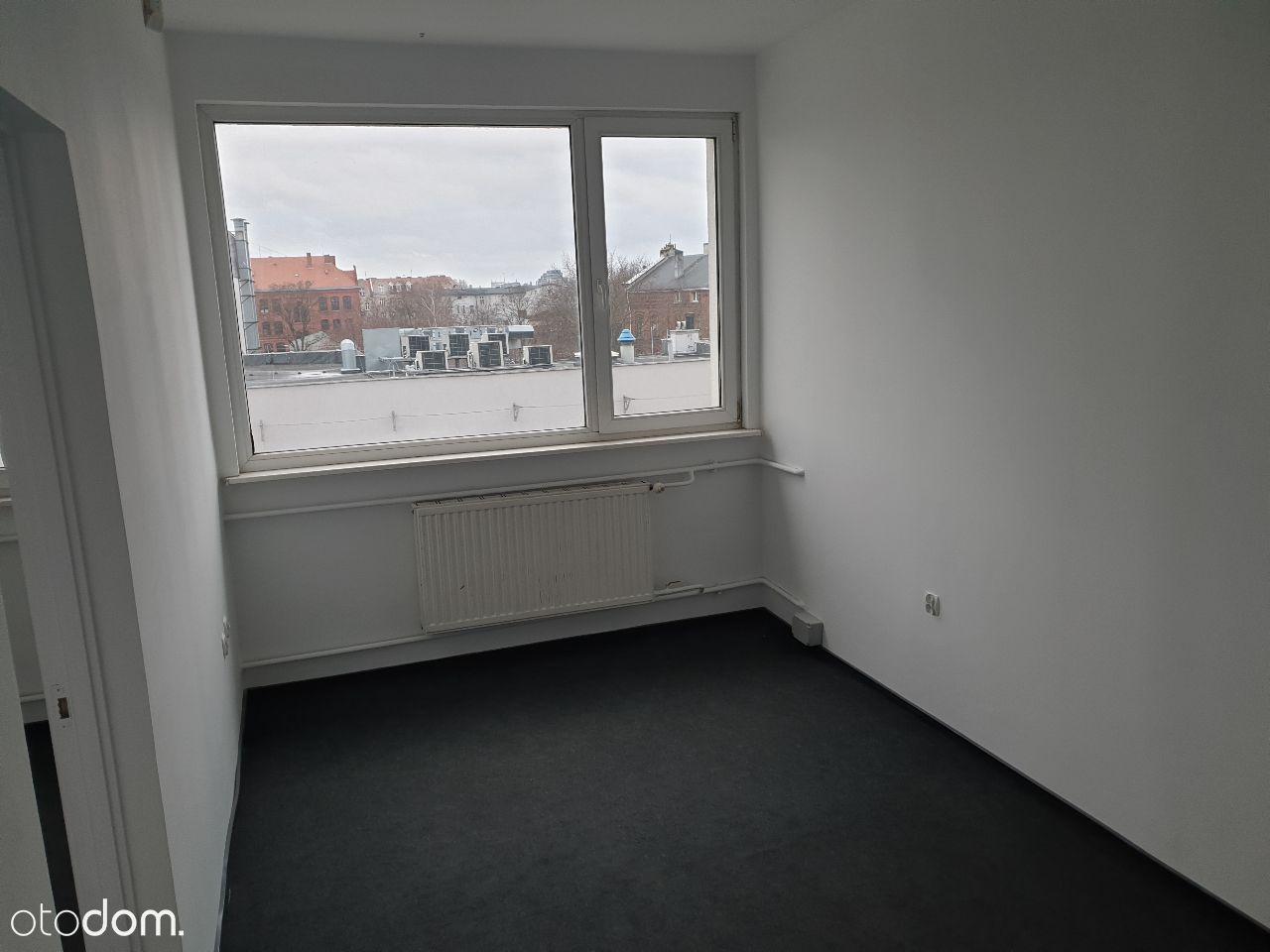 Lokal użytkowy na sprzedaż, Bydgoszcz, kujawsko-pomorskie - Foto 12