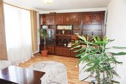 Apartament de inchiriat, Sibiu - Foto 1