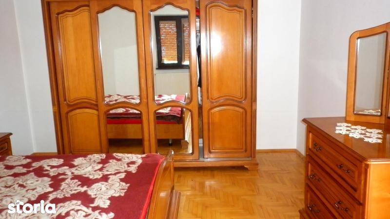 Casa de vanzare, Ploiesti, Prahova, 8 Martie - Foto 9