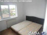 Apartament de vanzare, Gorj (judet), Târgu Jiu - Foto 3